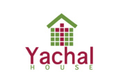 YACHAL HOUSE